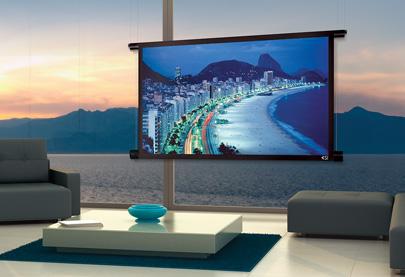 Screen-Innovations-Black-Diamond-Motorized-235-1-apect-ratio.jpg