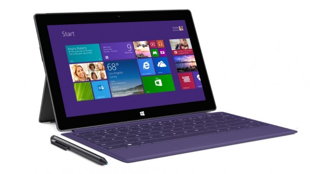 surface-purple-610-90.jpg