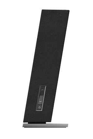 Definitive Technology Incline Speaker Side