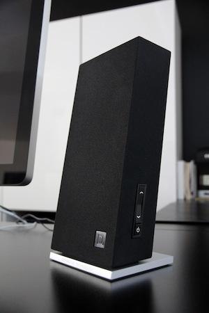 Definitive Technology Incline Speaker
