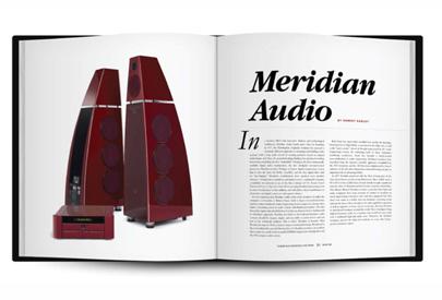 TAS-Speaker-Book.jpg