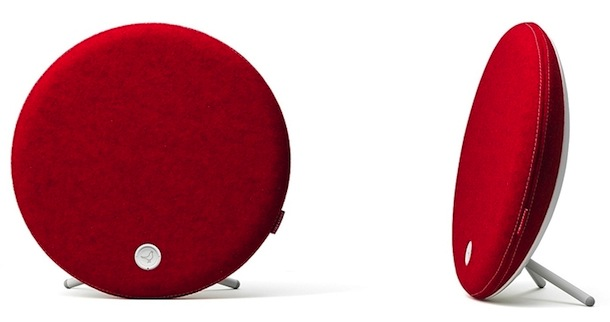 Libratone Loop Wireless Speakers