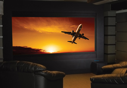 Stewart-Filmscreen-DC-100-screen-airplane.jpg