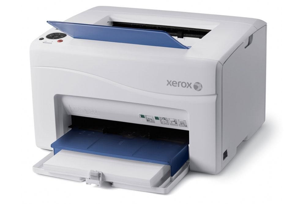 xerox-phaser-6010-press-image.jpg