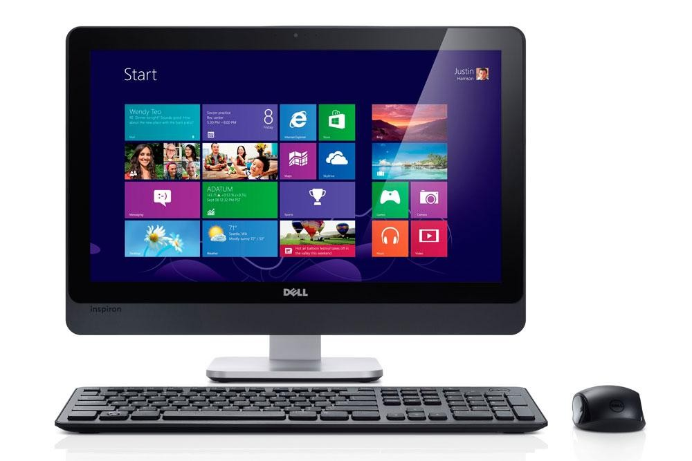 dell-inspiron-one-23-press-image.jpg