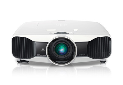 Epson-Home-Cinema-5020UBe-projector-review-front.jpg