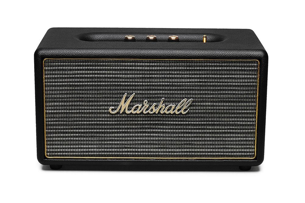 marshall-stanmore-press-image.jpg