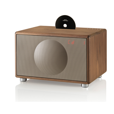 Geneva Model L Wireless Speaker