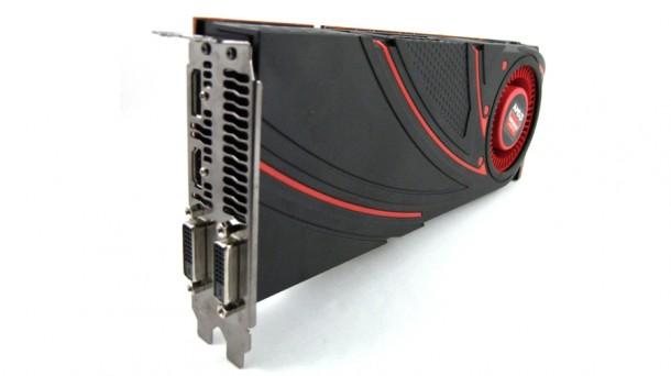 R9-290X%20angle-610-90.jpg