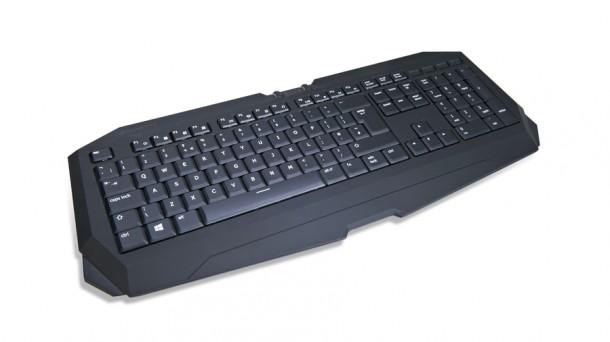 PCF284.w_rev10.gigabytekeyboard-610-90.jpg