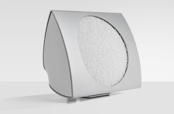 Bang & Olufsen Beolab 17 Wireless Speaker