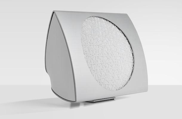 Bang & Olufsen Beolab 17 Wireless Speaker