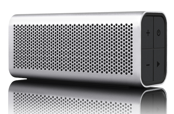 BRAVEN 710 Portable Wireless Speaker
