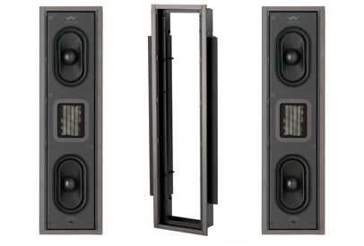 Wisdom-Audio-Insight-P2i-in-wall-speaker-review-two-speakers.jpg