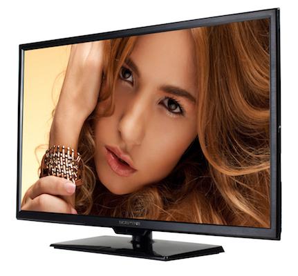 Sceptre X322BV-HDR LED HDTV