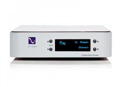 PS-Audio-NuWave-Phono-Converter.jpg