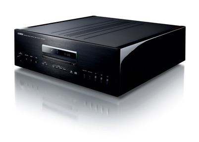 Yamaha-CD-S3000-CD-Player.jpg