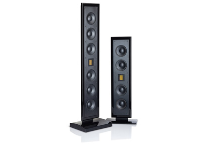 MartinLogan-SLM-XL-on-wall-speaker.jpg