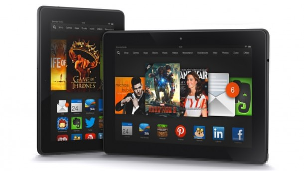 KindleFireHDX-family-610-90.jpg