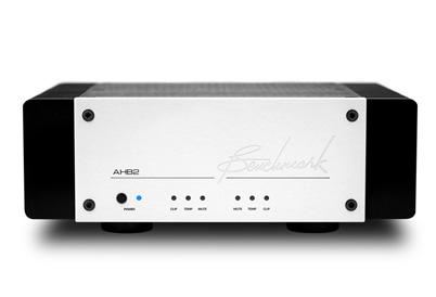 Benchmark-AHB2-power-amplifier.jpg