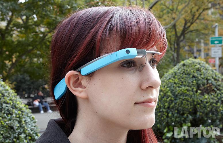 Google-Glass-g01.jpg