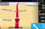 TomTom%20Android%20intro-610-90.jpg