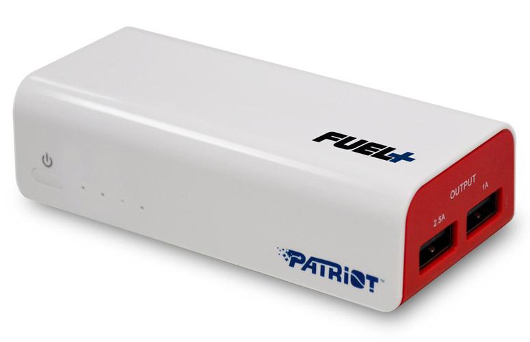 patriot-fuel-6000_g01.jpg
