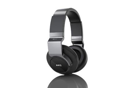 AKG-K845BT-headphones.jpg