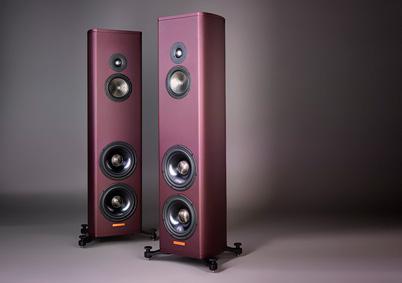 Magico-S3-floorstanding-speaker.jpg