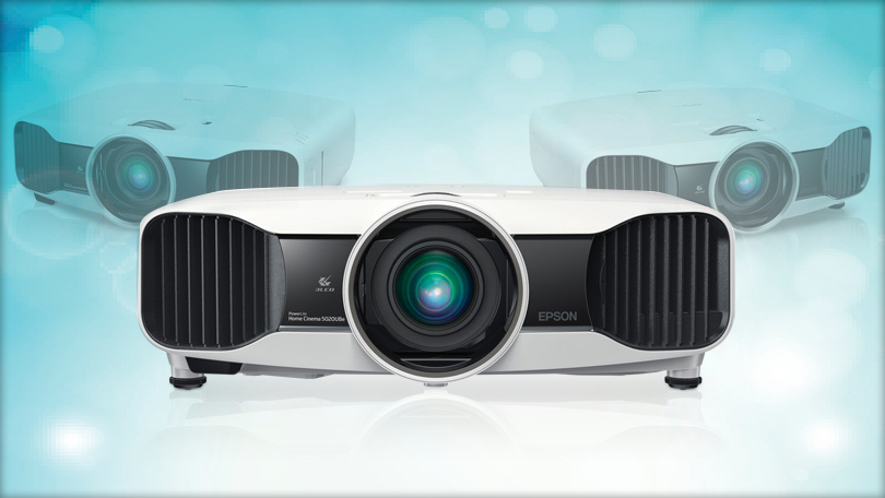341945-best-home-theater-projectors.jpg