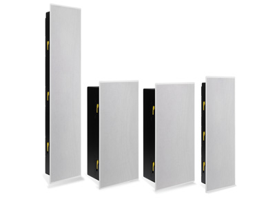 PSB-CustomSound-In-wall-speakers.jpg