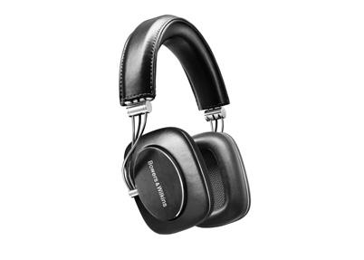 BowersWilkins-P7-headphone.jpg