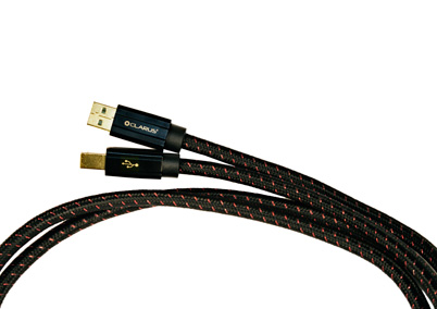 Clarus-Crimson-USB-cable.jpg