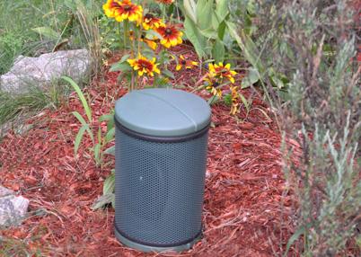 Terra-LS10-outdoor-speaker.jpg
