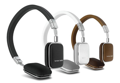 Harman-Kardon-SOHO-headphones.jpg
