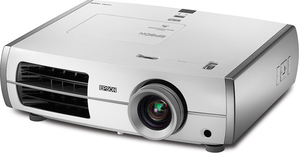 242800-epson-powerlite-home-cinema-8350.jpeg
