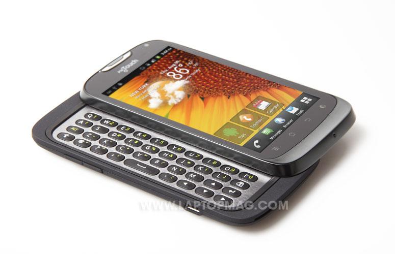 T_Mobile_MyTouch_Q_G000.jpg