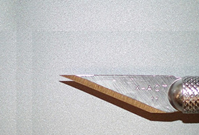 Stewart-FireHawk-G4-screen-material.jpg