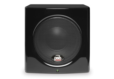 PSB-SubSeries-100-subwoofer.jpg