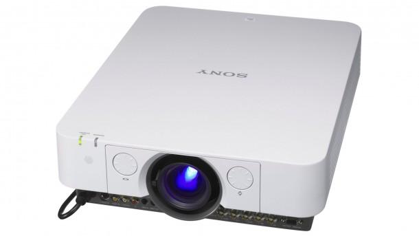 Sony%20VPL-FHZ55_1-610-90.jpg