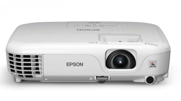 Epson%20EB-X11_1-610-90.jpg