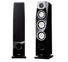Yamaha-2400-Speakers.jpg