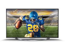 HiSense-T880_UltraHDTV.jpg