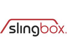 Slignbox-Logo-225.jpg