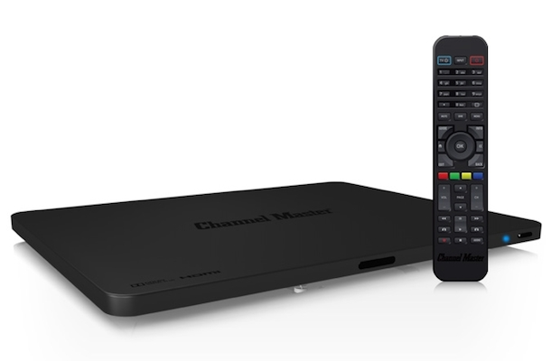 Channel Master CM-7500GB16