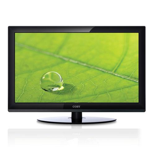 Coby TFTV3229 HDTV