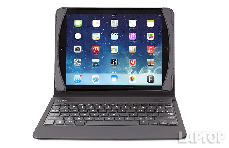 Belkin-Slim-Style-iPad-Case-g01.jpg
