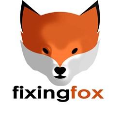 gI_86135_fox%20logo.jpg