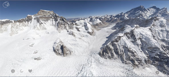 bits-everest-tmagArticle.jpg