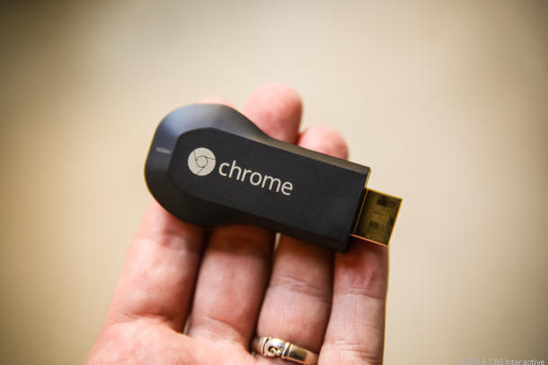 google-chromecast-9803_1_610x407.jpg
